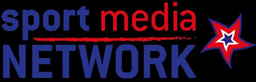 SPORT MEDIA NETWORK