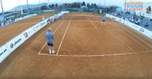 Mongodi_Tennis_Academy_1