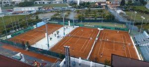 Mongodi_Tennis_Academy_3