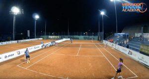 Mongodi_Tennis_Academy_2